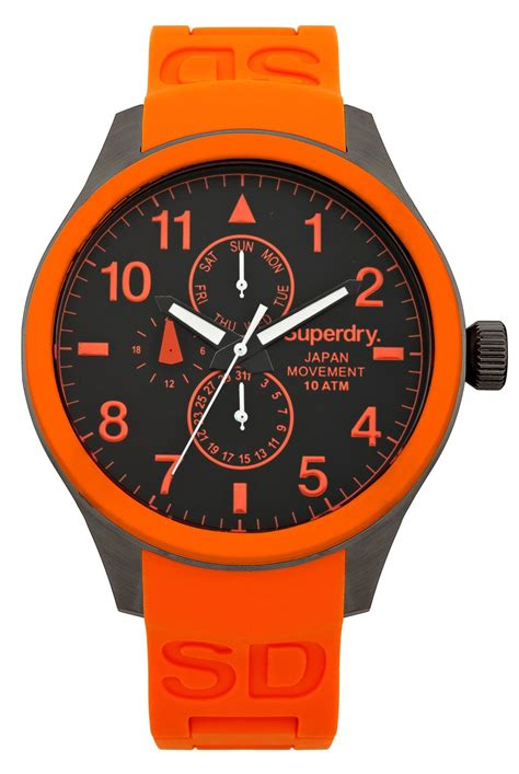 superdry collection nookmag