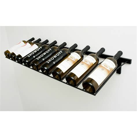 wall mounted wine cabinet wall mounted presentation wine rack all cabinet parts