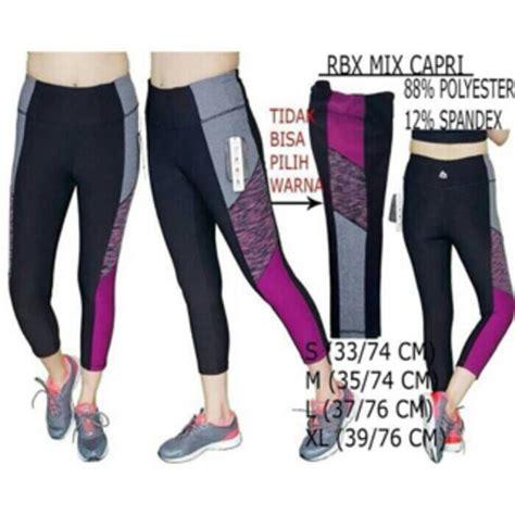 Legging Sport Wanita 7 8 Degre jual celana hiking wanita legging celana cewe celana trekking wanita khalisya putri