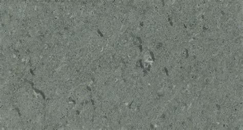 basalt berlin basalt design in stein berlin