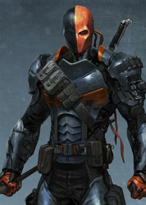 best 25 deathstroke comics ideas 25 best ideas about deathstroke on