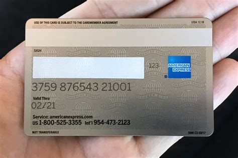 Add Address To American Express Gift Card - amex platinum card reward points best business cards