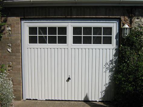 new garage doors andover garage doors hshire