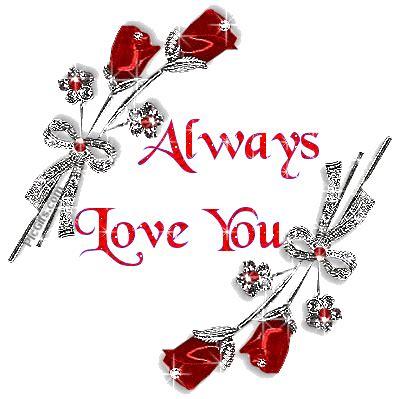 ill  love    love  ecards greeting