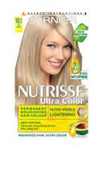 Galerry home hair colour brands uk