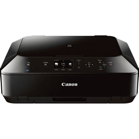 Printer Canon Pixma Mg5320 Inkjet Photo All In One brand new canon pixma mg5420 wireless all in one inkjet printer replace mg5320 13803148404 ebay