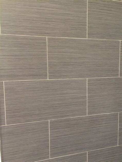 17 best images about tile style on pinterest herringbone porcelain tiles and accent walls