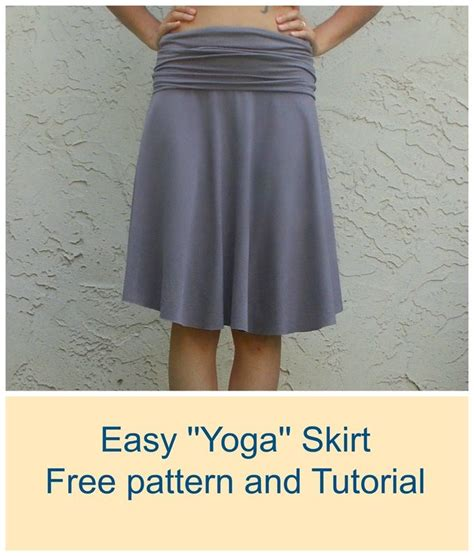 yoga pants with skirt pattern 17 best images about diy clingy stretch knit dress and