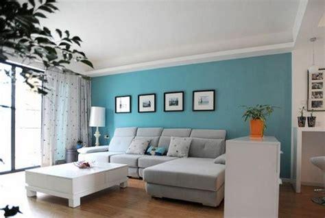 wohnzimmer farblich gestalten wohnzimmer farblich gestalten 71 wohnideen mit der farbe blau