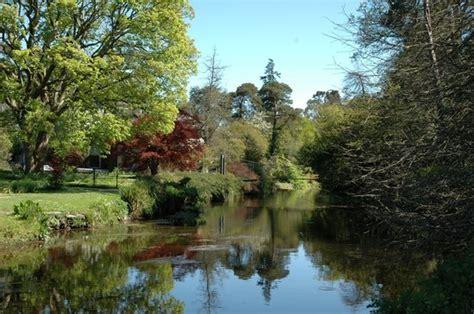 mount usher gardens ashford ireland top tips before