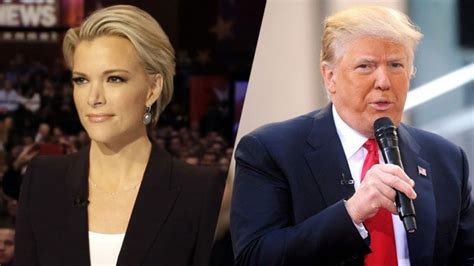 megyn kelly on donald trump feud interview variety megyn kelly to interview donald trump on fox variety