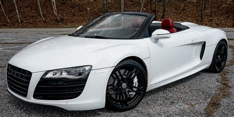 audi supercar convertible audi convertible r8 www imgkid com the image kid has it