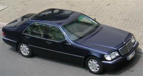 online auto repair manual 1996 mercedes benz s class on board diagnostic system 1996 mercedes benz s500 repair manual
