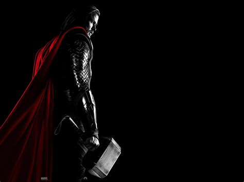 thor film images thor wallpapers page 2
