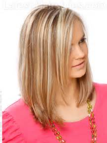 lob haircut 2015 latest hairstyles 2015 lob haircut hairstylegalleries com