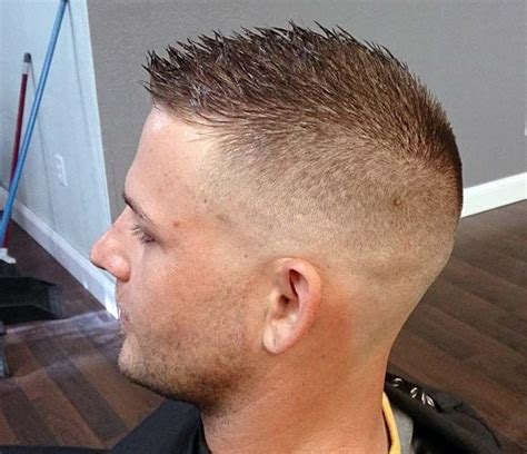 front spiked hair ideas for guys 25 best ideas about bald fade on pinterest high fade