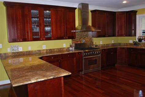 hardwood floor kitchen galeano galeano contractors inc home remodeling and
