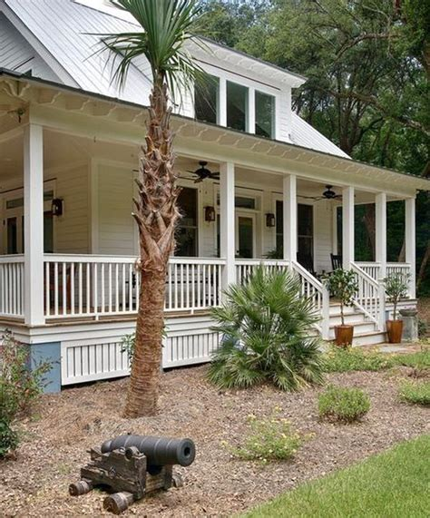 veranda western style what is the difference between a porch balcony veranda