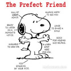Friendship quotes amp sayings images page 12