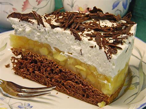 weihnachtliche kuchen rezepte lebkuchen apfel torte souzel chefkoch de