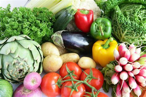 l fruit et legume comment conserver ses fruits et l 233 gumes frais