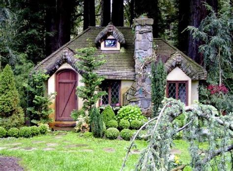 fairy tale house c b i d home decor and design fairy tale living the