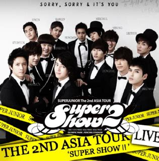 download mp3 exo sorry sorry demenkore link download mp3 super junior sorry sorry