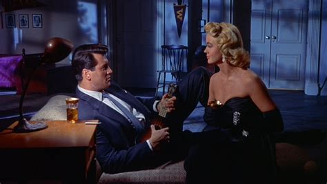 Seven For All Mankind Still Topping Most Wanted List by R 233 Trospective Douglas Sirk I Critikat Le Site