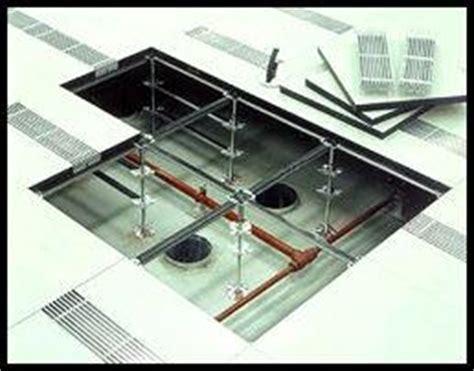 pavimenti sopraelevati per interni prezzi pavimento sopraelevato per interni