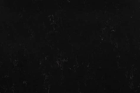 black corian black quasar corian 174 quartz