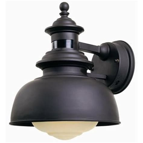 motion sensor outdoor lighting home depot 1000 images about light on light walls