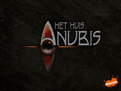 huis anubis illuminati anubis the blog