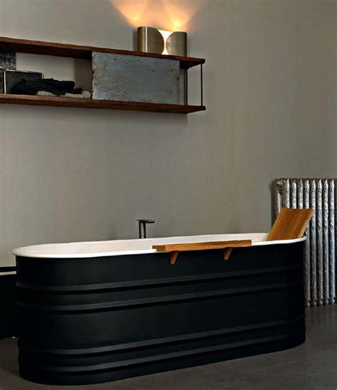 Agape Bathroom Fixtures Agape Bath Fixtures Bathtub Notcot