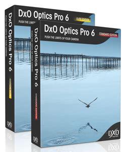 Optic Pro 6 67mm dxo optics pro 6 image processing program test review by photography digital