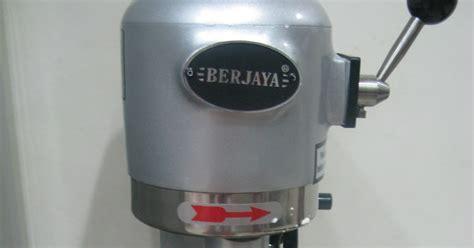 Mixer Roti Berjaya nazrah bakery mixer baru ku berjaya
