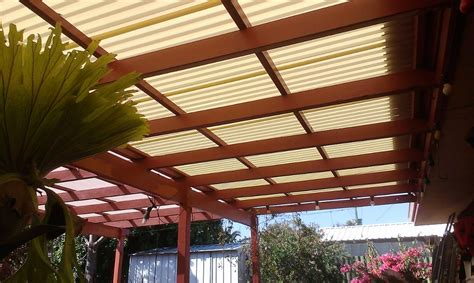 patio repairs top notch pergolas gazebos