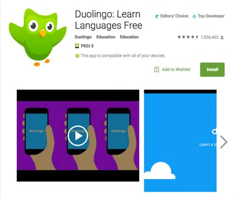 13 best language learning images 11 of the best language learning apps for young learners