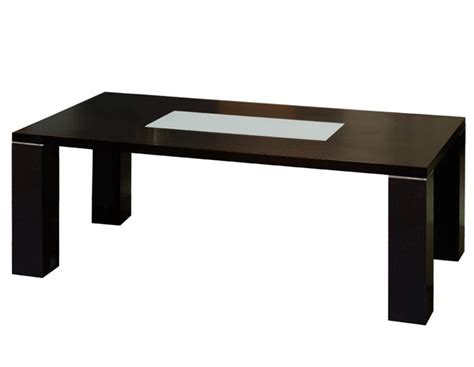Elite Dining Table Elite Dining Table Contemporary Dining Dining Room Modern Furniture