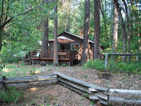 The Nugget Cabin by Cozy Cabin In The Woods Vrbo