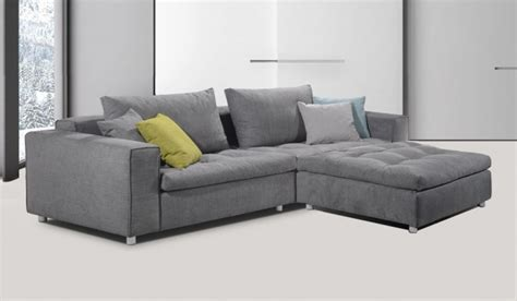 hexagonal sofa hex 4 seater corner sofa sofa bed by delux deco