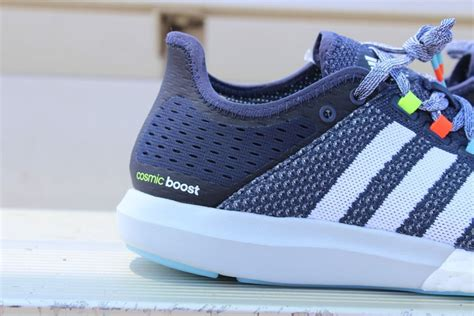 Adidas Cosmic Boost Climachill adidas climachill cosmic boost quot navy gray quot ballerstatus