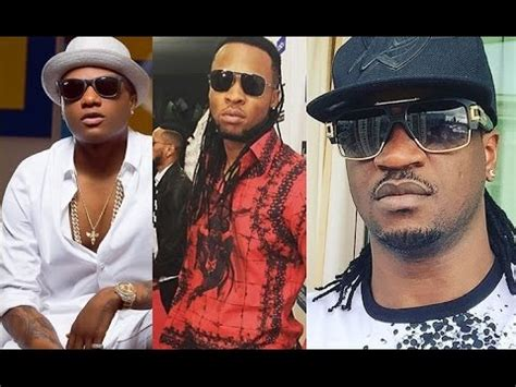 top 20 richest musicians in nigeria and their net worth