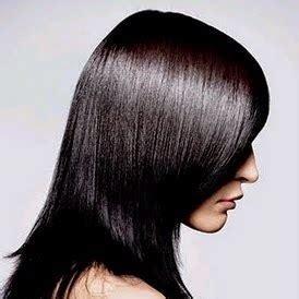 Obat Penumbuh Rambut Alami Terbaik Obat Rambut Rontok Berkhasiat Bpom pengobatan rambut rontok dengan cara alami obat penumbuh