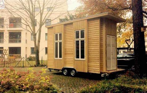 Mobile Wohnung by Willkommen In Der 100 Wohnung Impact