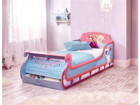 teens ocuk ve gen odalar alfemo mobilya disney mobilya serisi cool lit traineau x cm reines des neiges prix pas cher en