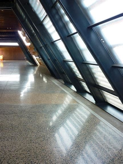 Clf Concrete Laser Flooring   Roodepoort. Projects, photos