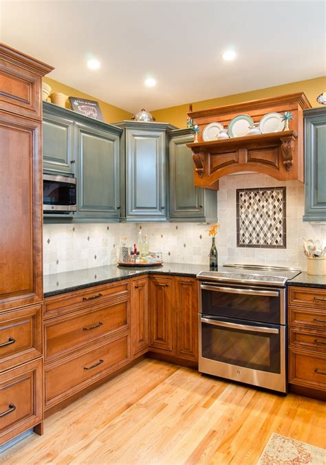 Granite Countertops Salem Nh by The Archives Page 4 Of 14 Kitchens