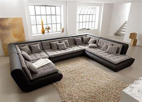 Livingroom Sectional