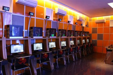 layout de um cyber cafe ritter cyber cafe favorite places spaces pinterest