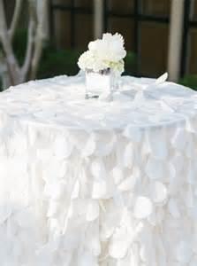 wedding linen white wedding table linens pittsburgh wedding photographer